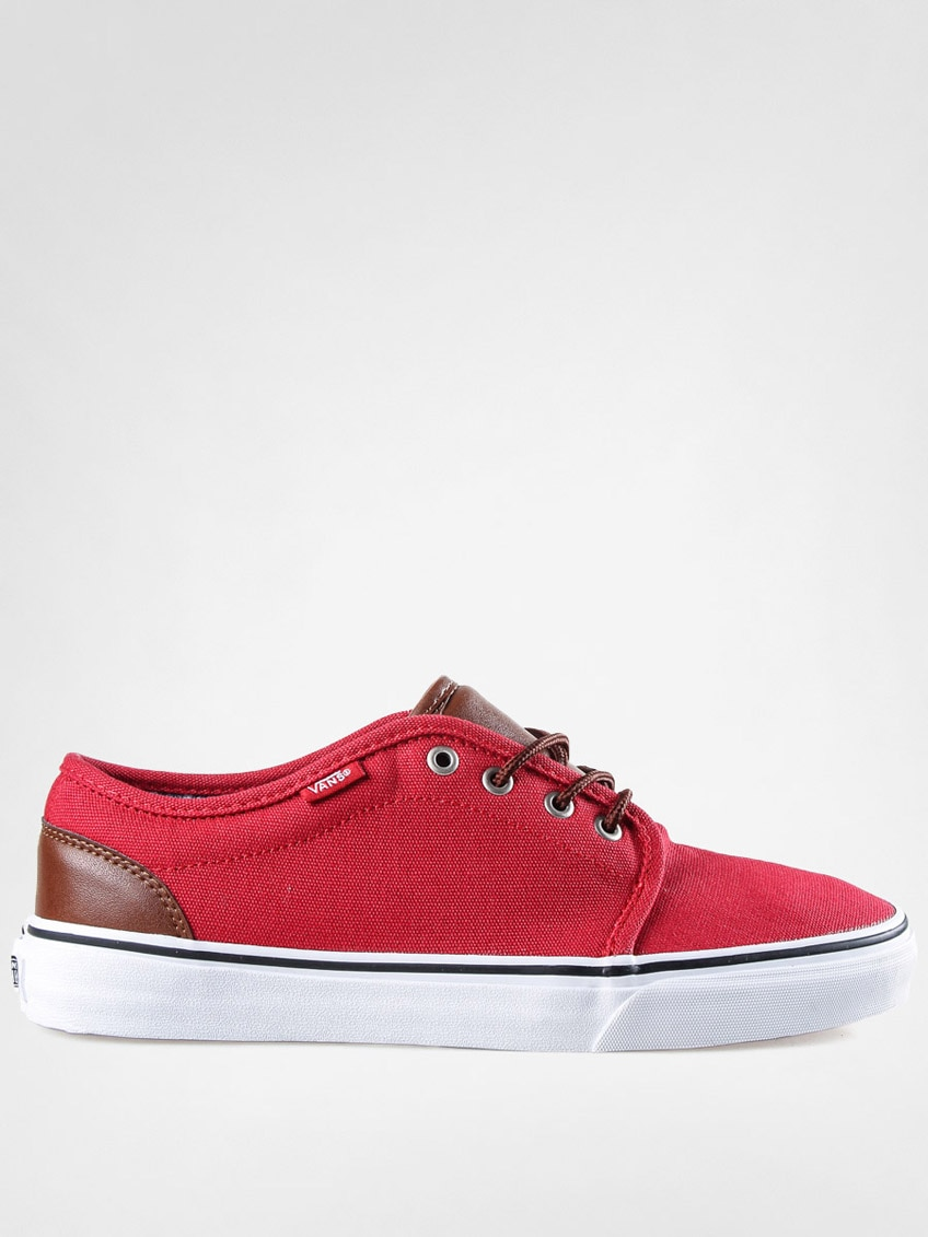buty_vans_106_vulcanized_cl_chinese_red_stripes