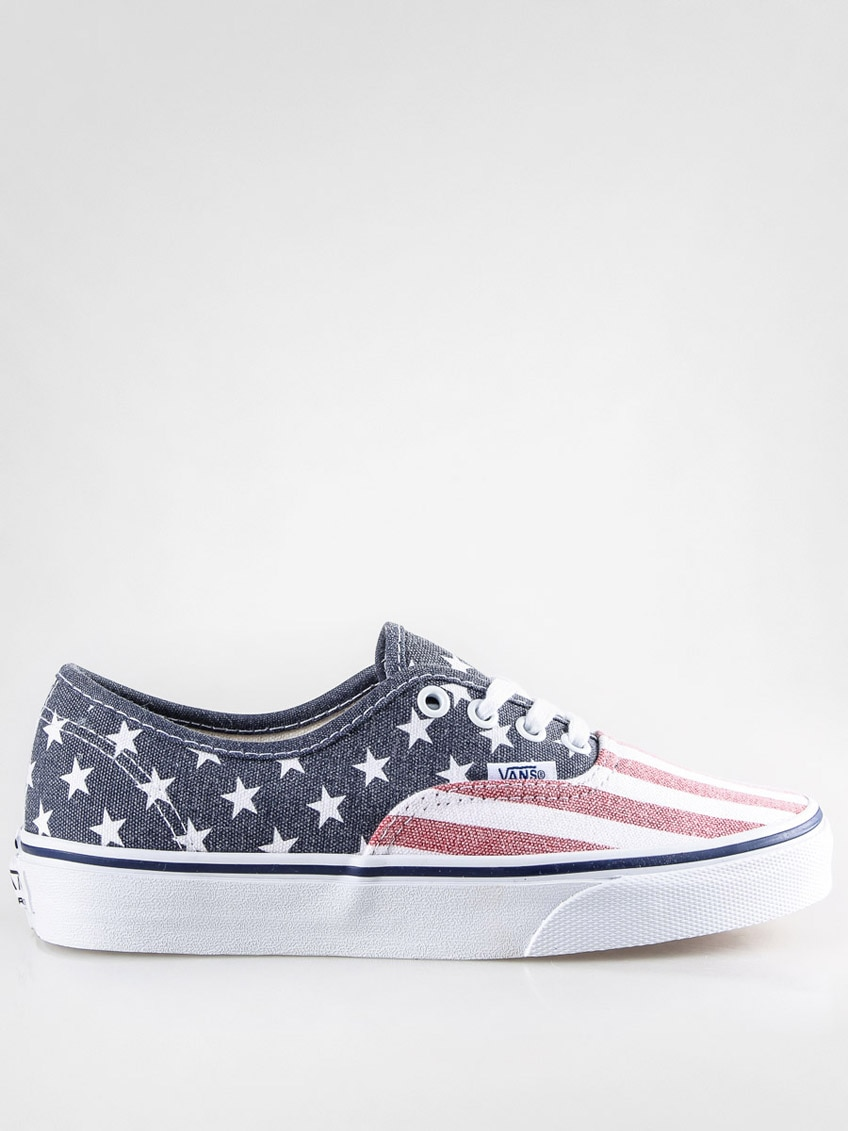 buty_vans_authentic_van_doren_stars_stripes