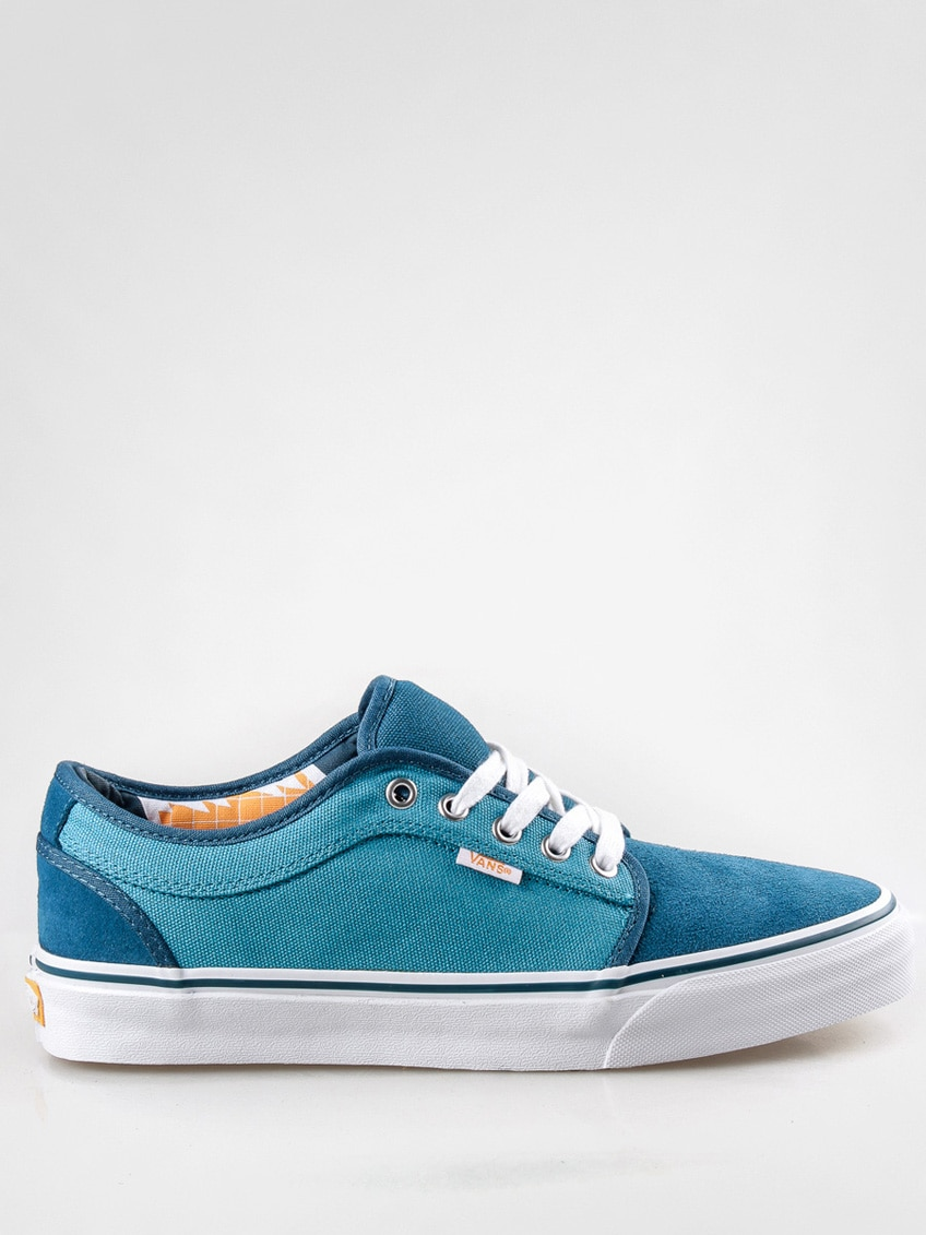 buty_vans_chukka_low_80s_box_teal