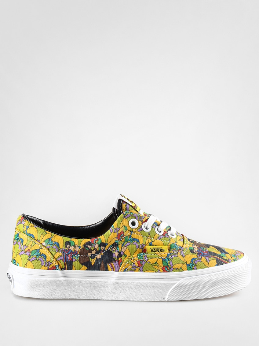 buty_vans_era_the_beatles_garden_true