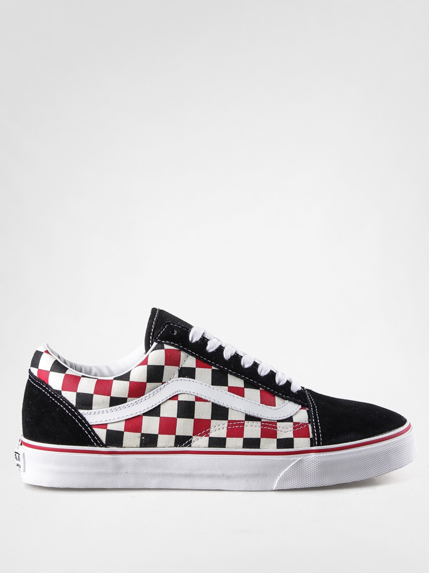 buty_vans_old_skool_van_doren_multi_check_black