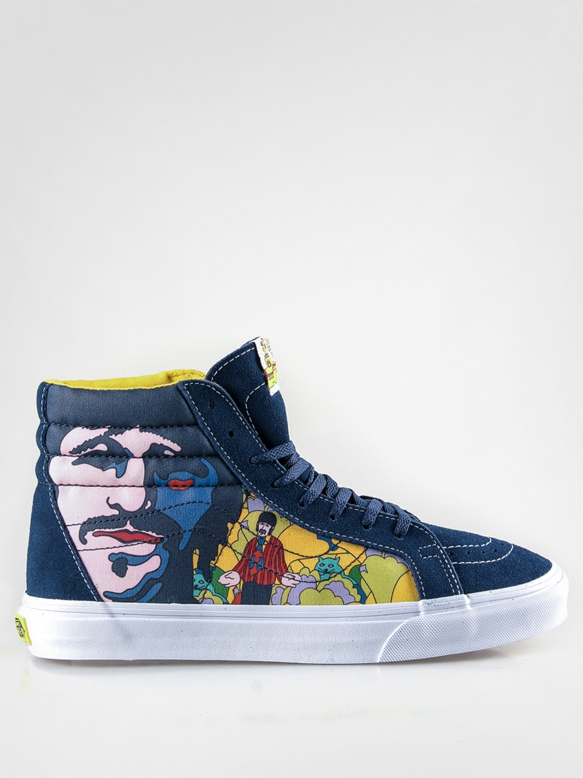 buty_vans_sk8hi_reissue_the_beatles_faces_dress