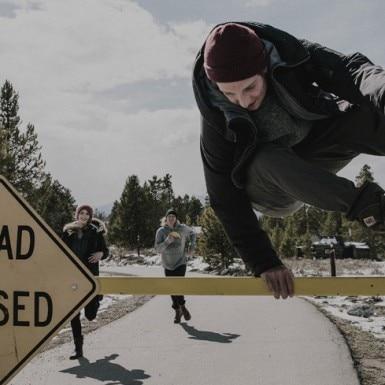 Burton - deski i buty do snowboardu