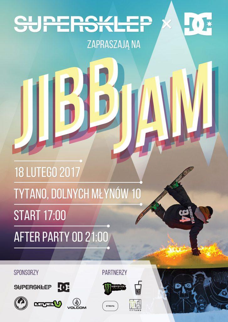 jibb-jam-2017