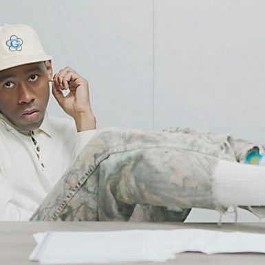 http-%2f%2fhypebeast-com%2fimage%2f2017%2f07%2ftyler-the-creator-converse-one-star-10