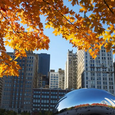 201408-w-americas-best-cities-for-fall-travel-chicago-illinois-millenium-park