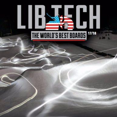 lib-tech-2018