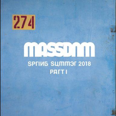 massdenim_ss2018_kijow-000