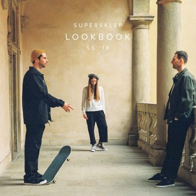lookbook-ss18-ig