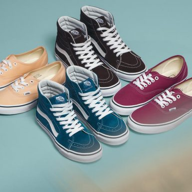 https-hypebeast-com-image-2018-06-vans-color-theory-collection-03