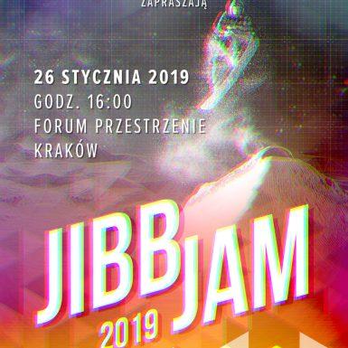 jibb-jam-2019-b2-podglad