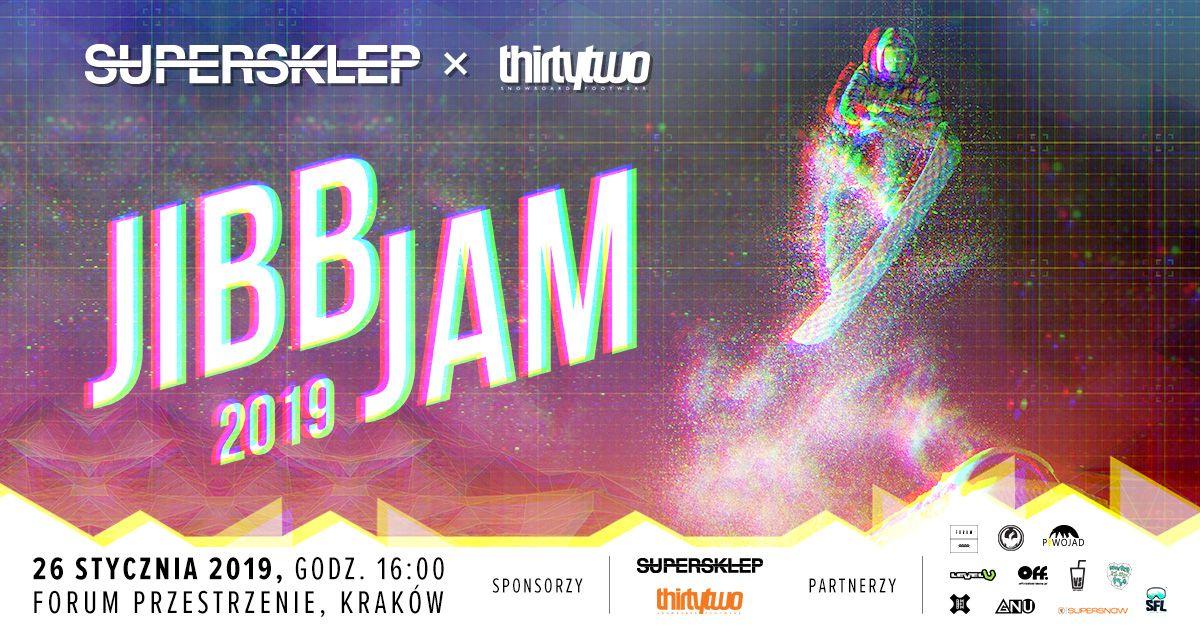 jibb-jam-2019-fb